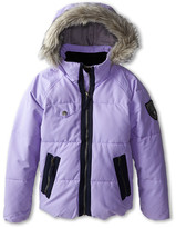 Obermeyer Reed Jacket (Big Kids)