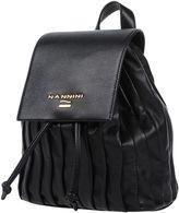 Nannini Backpacks & Fanny packs