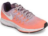Nike Pegasus 33 Shield Running Shoe (Women)
