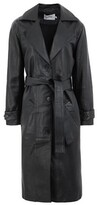 Thumbnail for your product : Deadwood Overcoat