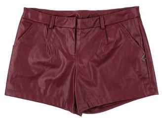 L:ú L:ú By Miss Grant L:U L:U by MISS GRANT Shorts