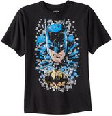 Boys 8-20 DC Comics Batman Shattered Tee