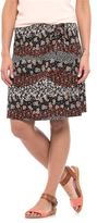 Freedom Trail Skirt (For Women)