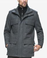 Andrew Marc Men's Litchfield Bibby Coat