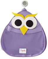 Bath Caddy (Owl)