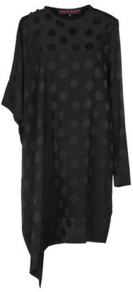 Martin Grant Short dress
