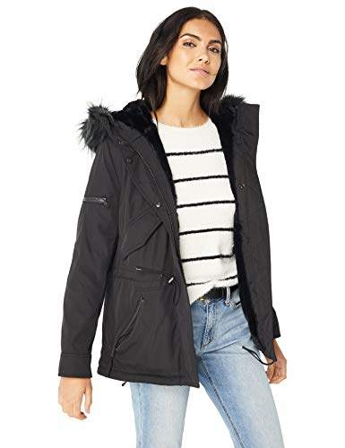 e86571a64cd S13 Clothing For Women - ShopStyle Canada