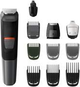 Philips MG5730/33 Beard and Stubble Trimmer