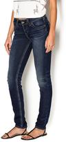 Silver Jeans Co. Suki Mid Skinny