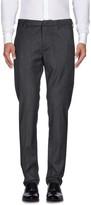 Dondup Casual pants - Item 13007718
