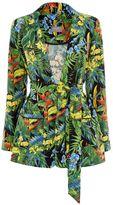 Oasis Tropical Cuba Soft Blazer