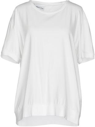 DEPARTMENT 5 T-shirts - Item 12095325QM