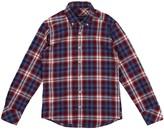 Manuell & Frank Shirts - Item 38658829