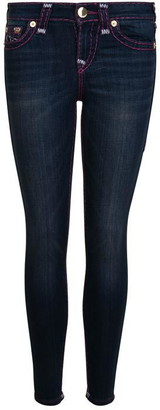 True Religion Hali Jeans