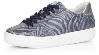 Remonte Alia Sneaker