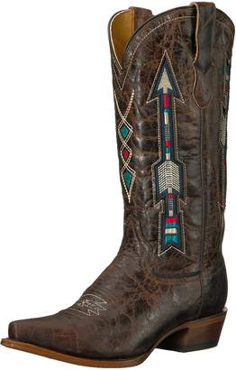 Roper Women's Arrows Western Boot