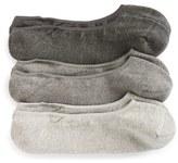 Nordstrom Men's No-Show Socks