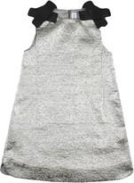 Simonetta Dresses - Item 34779613