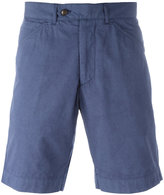 Officine Generale chino shorts