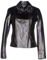 CLOUDX Jacket