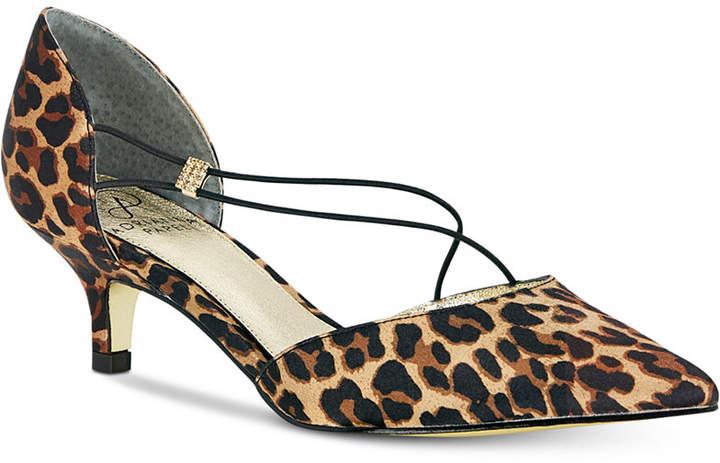 b7d9bcae3b Adrianna Papell Brown Women's Fashion - ShopStyle