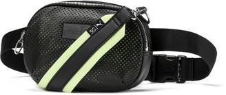 Puma SG x Style Crossbody Bag