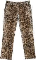 Dolce & Gabbana Casual pants - Item 36921472