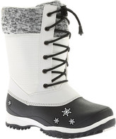 Baffin Avery Snow Boot Youth (Girls')