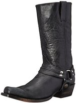 Stetson Men's 12-020-6104-0113 Cowboy Boot