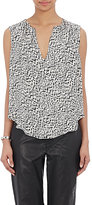 L'Agence Women's Abella Top