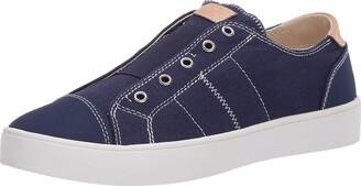 Spenco Women's Casual Sneaker