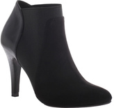 Madeline Women's Shake A Leg Ankle Boot