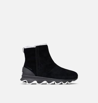 Sorel Women's Kinetic Short Boot