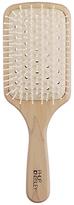 Philip Kingsley Vented Paddle Brush