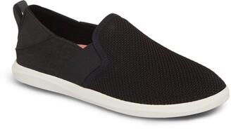 OluKai Haleiwa Pai Sneaker
