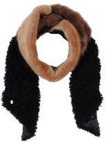 Urban Code URBANCODE Oblong scarf