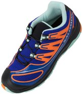 Salomon Girl's XA Pro 2 K Running Shoes 8115047