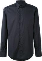 Dolce & Gabbana button-up shirt - men - Cotton - 38