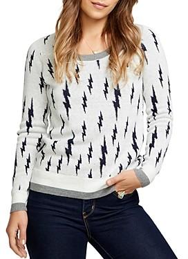 Chaser Lightning Sweater