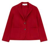 Gerard Darel Odessa Jacket, Red