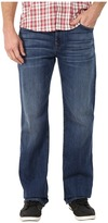 7 For All Mankind Austyn in Shoreline Men's Jeans