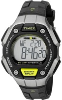 Timex Ironman® Classic 50 Mid-Size
