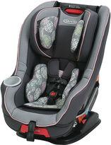 Graco Addison Size4Me 65 Rapid Remove Convertible Car Seat