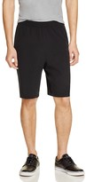 Lacoste Athletic Shorts - 100% Bloomingdale's Exclusive