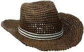 Roxy Women's Cantina Hat