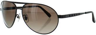 Chopard Women's Schb01m 64Mm Sunglasses