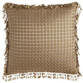Isabella Collection Delaney Euro Sham