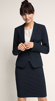 Esprit Stylish business blazer