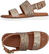 Luca Valentini Sandals - Item 11119375