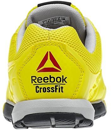 Reebok CrossFit Nano 3.0